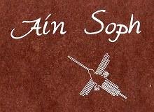 Ain Soph